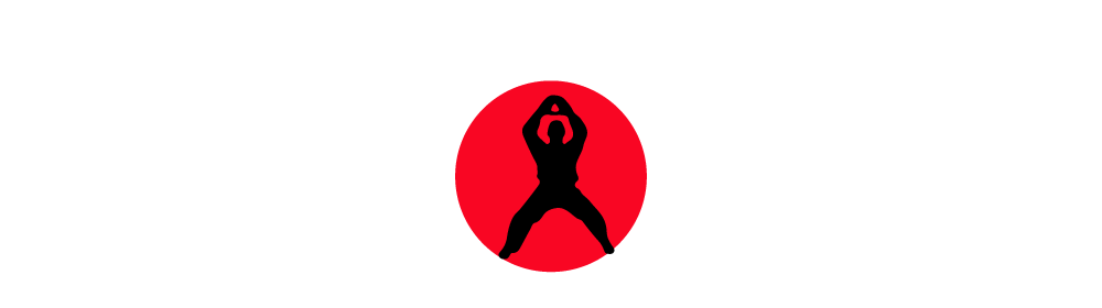 Welcome to Rising Sun Martial Arts Supply